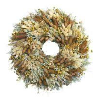 natur-kalaszos-szarazvirag-koszoru