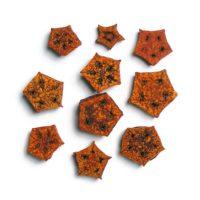 mehagony-narancs