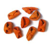 lali-narancs