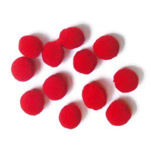 zsenilia-golyok-piros