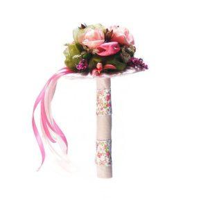 ballagasi-szarazvirag-csokor-rozsaszin