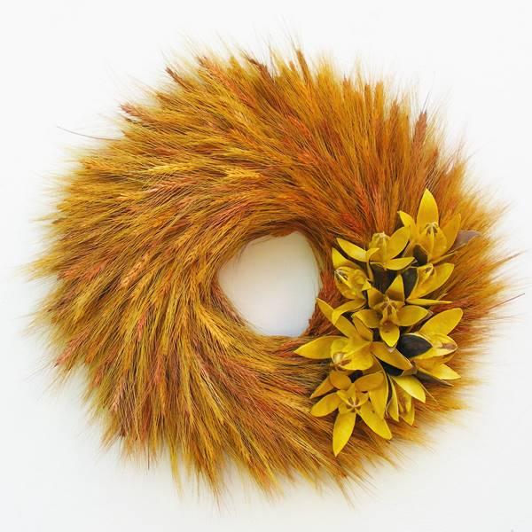 buzas-koszoru-narancs