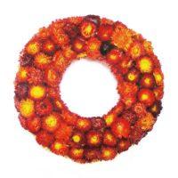 szalmarozsa-koszoru-narancs