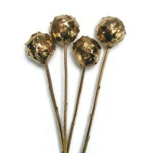 gubacs-arany