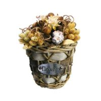 szarazvirag-asztaldisz-natur-termesekkel