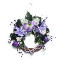 tavaszi-koszoru-lila
