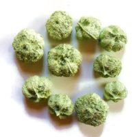 fokhagyma-termes-zold