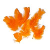 toll-narancs