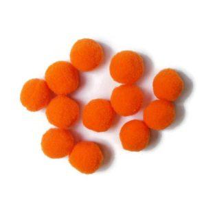 zsenilia-golyok-narancs
