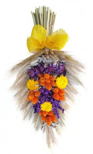 buzas-falidisz-kis-meret-narancs-02