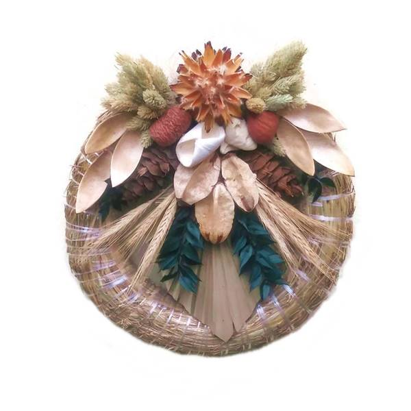 szalmaalap-tropusi-termesekkel-25cm