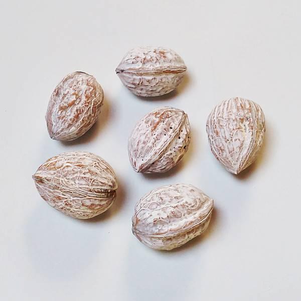 dio-hamvas
